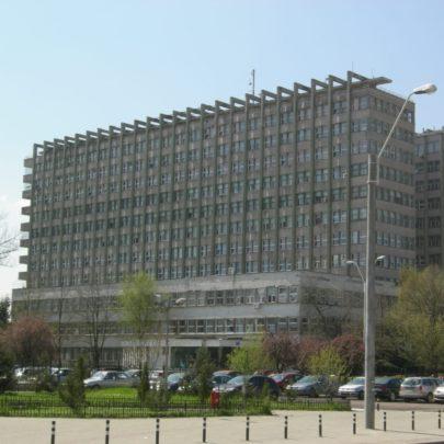 romania_15hospitals